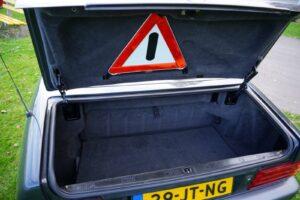 MB SL280 Cabrio Aut 29JTNG 041 1600