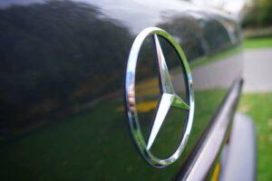 MB SL280 Cabrio Aut 29JTNG 043 1600