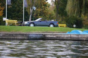 MB SL280 Cabrio Aut 29JTNG 045 1600