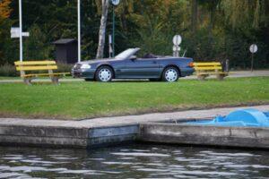 MB SL280 Cabrio Aut 29JTNG 046 1600