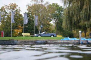 MB SL280 Cabrio Aut 29JTNG 047 1600