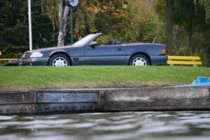 MB SL280 Cabrio Aut 29JTNG 048 1600