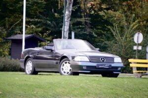 MB SL280 Cabrio Aut 29JTNG 052 1600