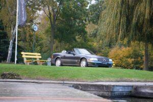 MB SL280 Cabrio Aut 29JTNG 054 1600