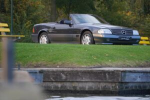 MB SL280 Cabrio Aut 29JTNG 057 1600