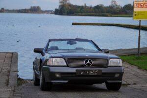 MB SL280 Cabrio Aut 29JTNG 059 1600