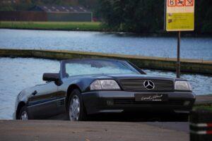 MB SL280 Cabrio Aut 29JTNG 060 1600