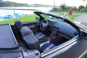 MB SL280 Cabrio Aut 29JTNG 004 1600