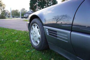 MB SL280 Cabrio Aut 29JTNG 006 1600