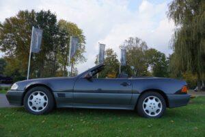 MB SL280 Cabrio Aut 29JTNG 007 1600