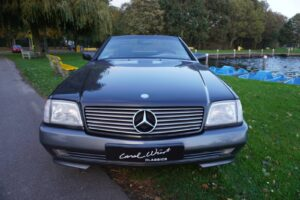 MB SL280 Cabrio Aut 29JTNG 008 1600