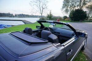 MB SL280 Cabrio Aut 29JTNG 010 1600
