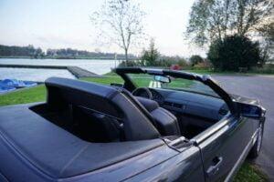 MB SL280 Cabrio Aut 29JTNG 012 1600