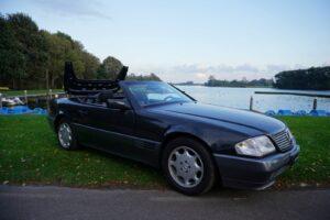 MB SL280 Cabrio Aut 29JTNG 015 1600