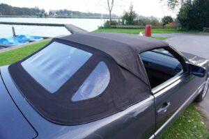 MB SL280 Cabrio Aut 29JTNG 020 1600