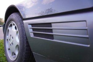 MB SL280 Cabrio Aut 29JTNG 021 1600