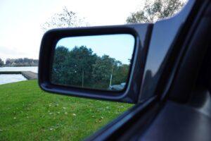 MB SL280 Cabrio Aut 29JTNG 022 1600
