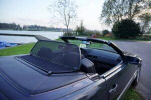 MB SL280 Cabrio Aut 29JTNG 011 1600