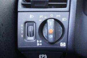 MB SL280 Cabrio Aut 29JTNG 023 1600