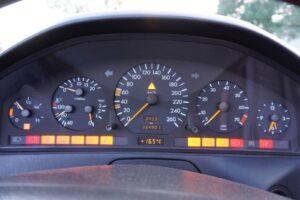 MB SL280 Cabrio Aut 29JTNG 025 1600