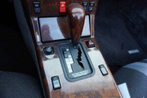 MB SL280 Cabrio Aut 29JTNG 026 1600