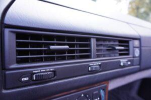 MB SL280 Cabrio Aut 29JTNG 028 1600