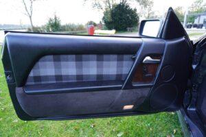 MB SL280 Cabrio Aut 29JTNG 030 1600