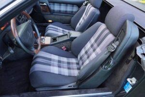 MB SL280 Cabrio Aut 29JTNG 031 1600