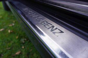 MB SL280 Cabrio Aut 29JTNG 032 1600