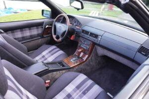MB SL280 Cabrio Aut 29JTNG 036 1600