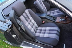 MB SL280 Cabrio Aut 29JTNG 039 1600