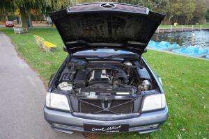 MB SL280 Cabrio Aut 29JTNG 040 1600