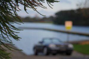 MB SL280 Cabrio Aut 29JTNG 061 1600
