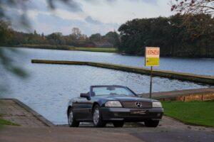 MB SL280 Cabrio Aut 29JTNG 062 1600