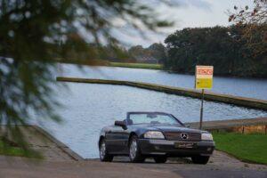 MB SL280 Cabrio Aut 29JTNG 063 1600