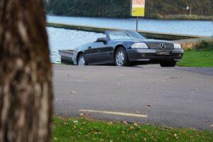 MB SL280 Cabrio Aut 29JTNG 064 1600
