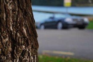 MB SL280 Cabrio Aut 29JTNG 065 1600
