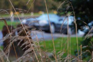 MB SL280 Cabrio Aut 29JTNG 066 1600