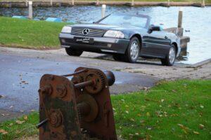 MB SL280 Cabrio Aut 29JTNG 067 1600