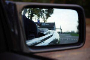 MB SL280 Cabrio Aut 29JTNG 068 1600