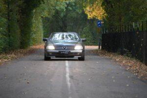 MB SL280 Cabrio Aut 29JTNG 069 1600