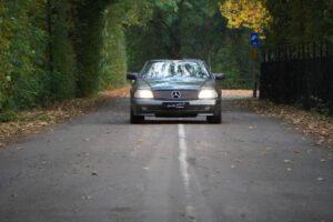 MB SL280 Cabrio Aut 29JTNG 070 1600