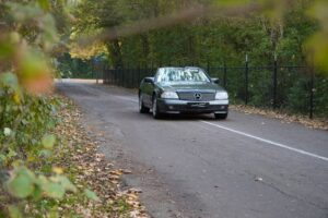 MB SL280 Cabrio Aut 29JTNG 072 1600