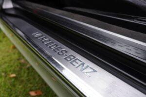 MB SL300024 grijs 022 1600