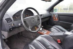 MB SL300024 grijs 024 1600