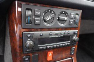 MB SL300024 grijs 034 1600