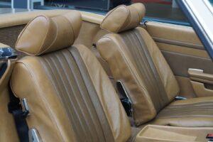 Mercedes Bens SL 300 1972 te koop 13 1600