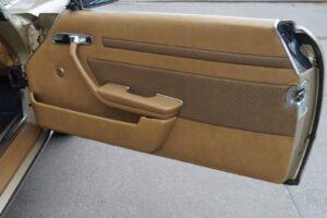 Mercedes Bens SL 300 1972 te koop 14 1600