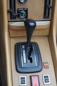Mercedes Bens SL 300 1972 te koop 15 1600