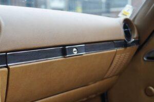 Mercedes Bens SL 300 1972 te koop 16d 1600